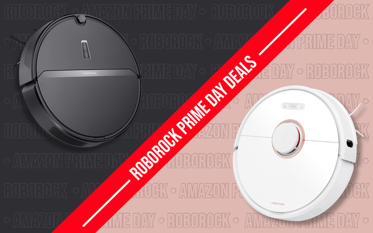 With discounts as high as 40% off, now is a great time to buy a robot vacuum
