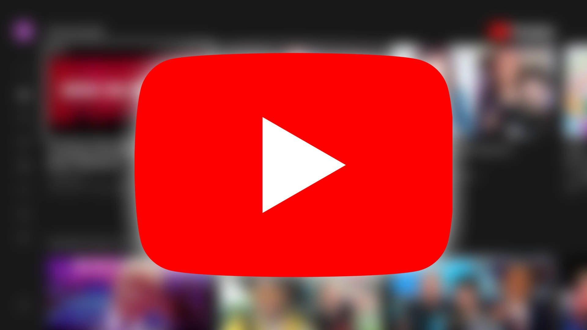 YouTube just fixed one of its most annoying design quirks on Android