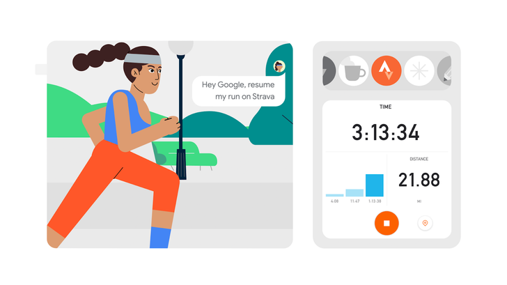 Controlling your Android phone with your voice has never been easier