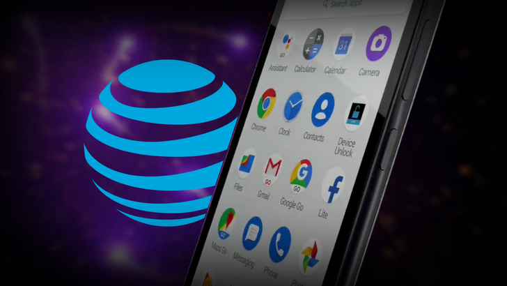 AT&T graciously offers free device downgrades for customers affected by 3G shutdown