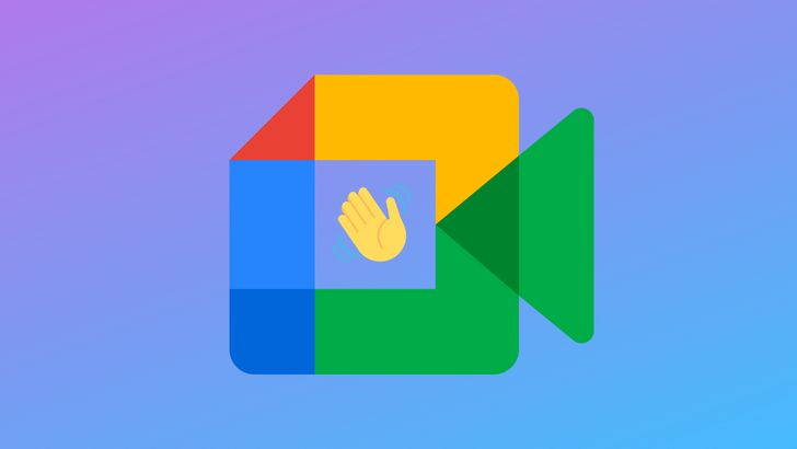 Google Meet is about to do away with those annoying echoes