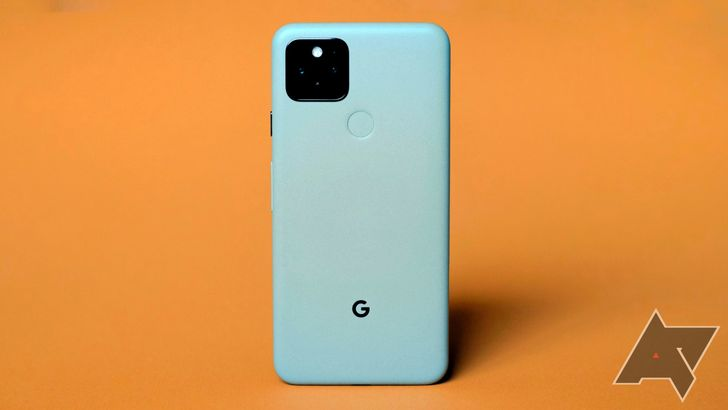 Google Assistant acting up on your Pixel? There's a fix in the August update