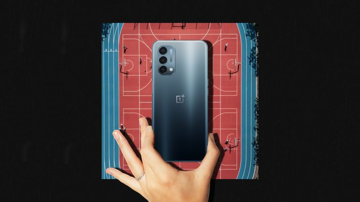 OnePlus's apathy to updates continues with its latest phone