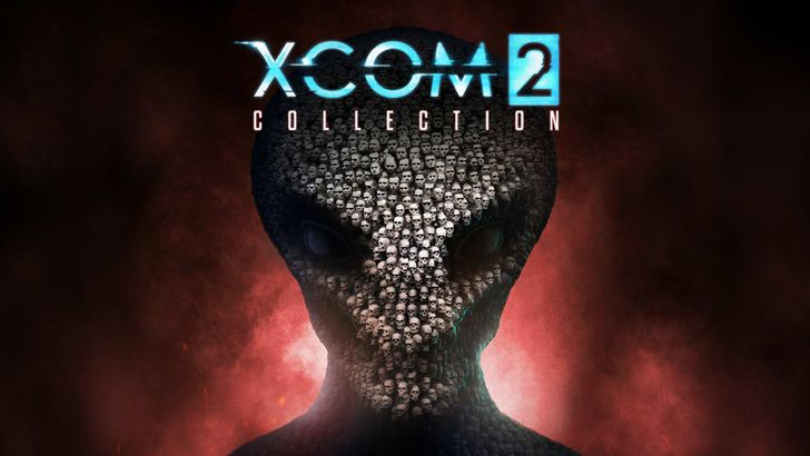The XCOM 2 Collection is now available on Android, complete with all DLC