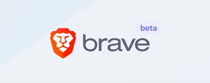 Brave made a search engine you won't use