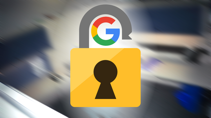 A Google Drive update is going to break a bunch of your links