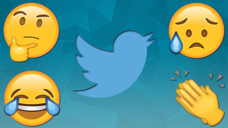 Twitter is working on Facebook-style reactions