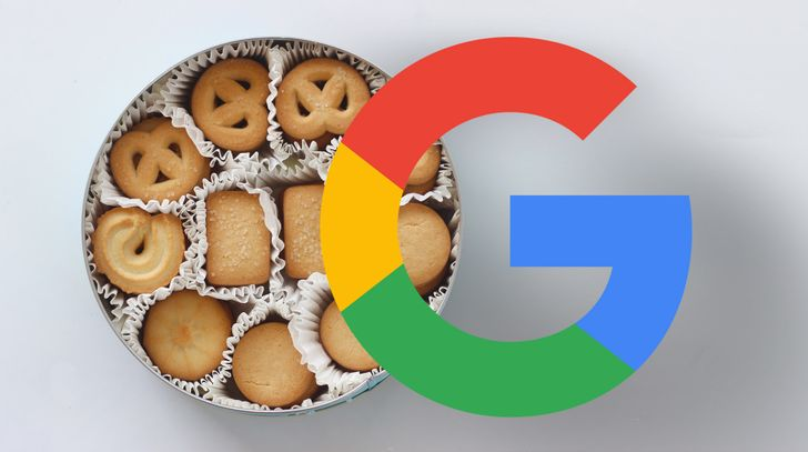 Google gives its cookie replacement FLoC a more precise timeline