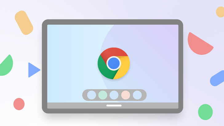 An upcoming Chrome OS change could solve one of my UI pet peeves