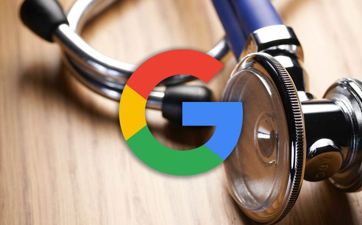 Google looks to be getting ready to copy Apple Health's best feature