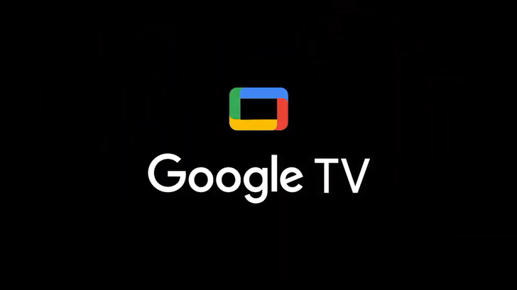 We're about to get a new option for 4K Google TV streaming