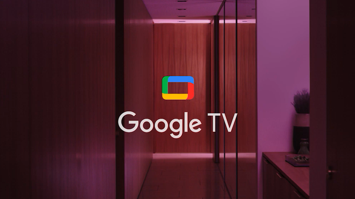 Google TV is inheriting a crucial feature from Android TV