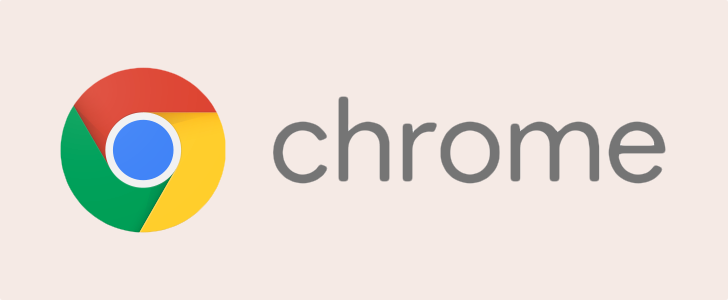 Get a glimpse of Chrome's Material You theme on Android 12