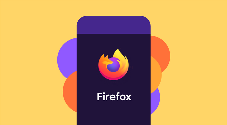 Firefox 92 launches with support for your 2FA USB security key (APK Download)