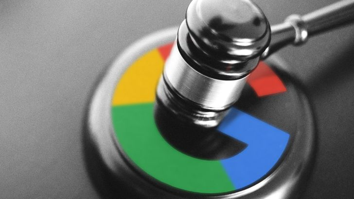 Google just got handed a massive multi-state antitrust lawsuit over Play Store fees