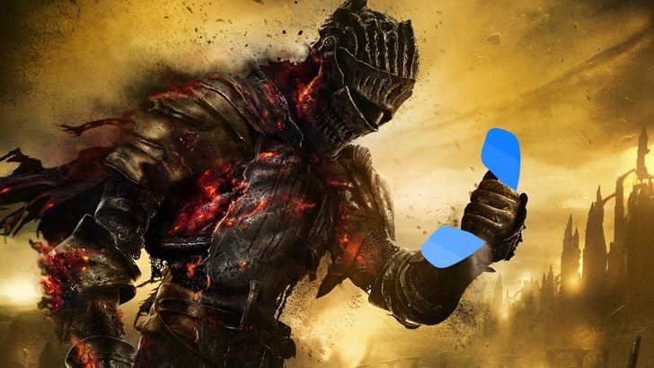Truecaller beats Google to the punch with OTP cleanup, and adds Dark Souls-style caller comments