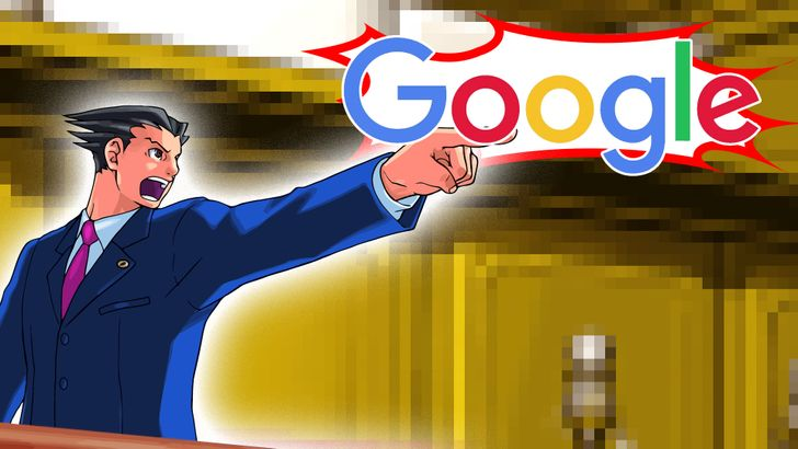 Google tries to move the goalposts in response to Play Store antitrust suit