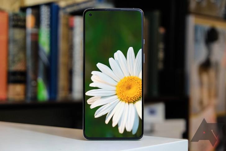 Android 12's new color-theming feature is nothing without some good wallpapers — get some free ones on us