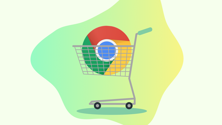 Google's built-in price tracking for Chrome is inching closer to reality