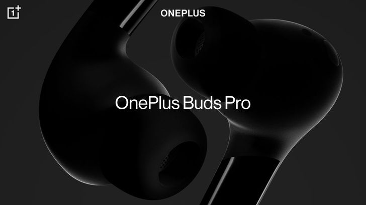 OnePlus Buds Pro will borrow a lot of inspiration from the AirPods Pro
