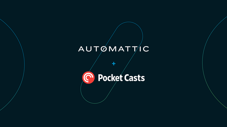 Pocket Casts has a new owner... again