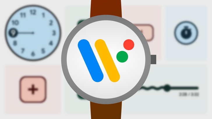 The Play Store is highlighting two Wear OS apps that don't exist anymore