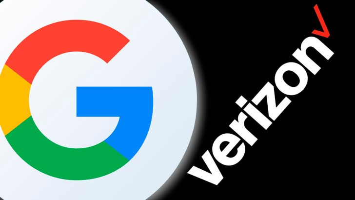 Hat trick: Verizon is the latest carrier to use Google Messages for default RCS