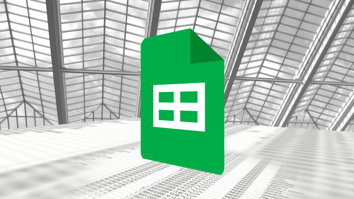 Wrangling tabs in Google Sheets will soon be a lot less frustrating