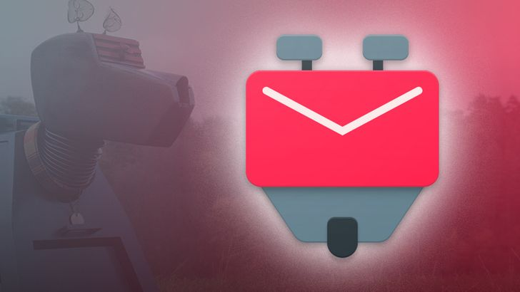 After 3 years of betas, K-9 Mail gets an update with tons of new features