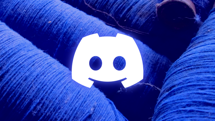 Discord rolls out threaded conversations, which might make you hate it less