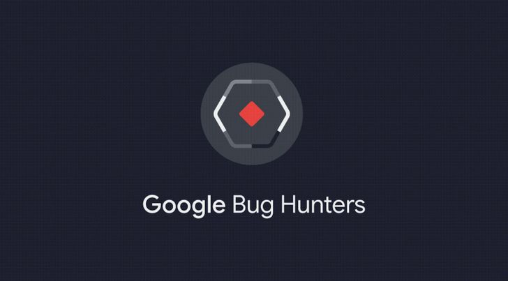 Google celebrates 10 years of bugs, and 10 years of paying people to find them