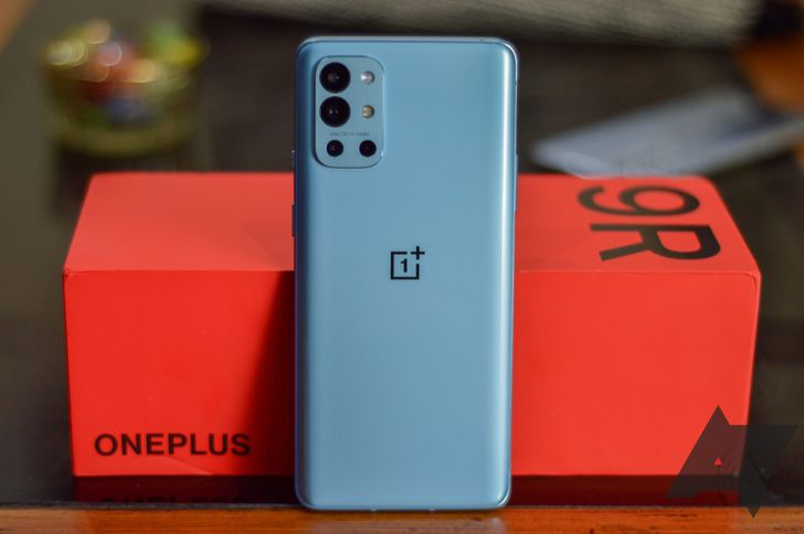 The next OnePlus phone probably isn't what you were hoping for