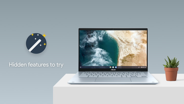 Get the most out of your Chromebook with noise cancellation and these other hidden Chrome OS 92 features