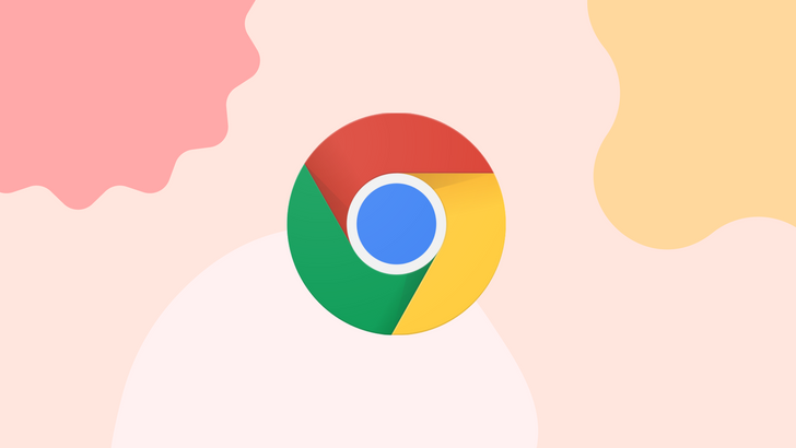 Chrome gets even more colorful with its big Material You revamp