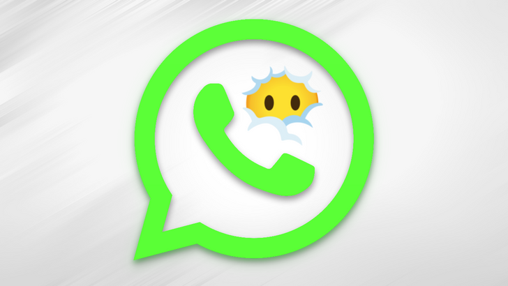 WhatsApp is letting you easily identify your group chats