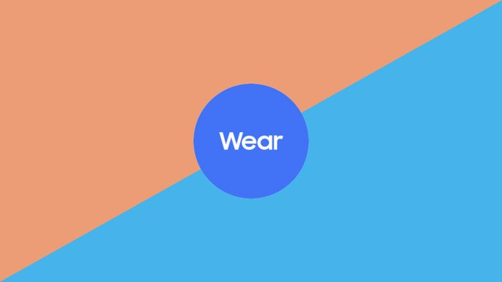 Samsung's Wearable app is getting a fresh look in time for the Galaxy Watch4 (APK Download)