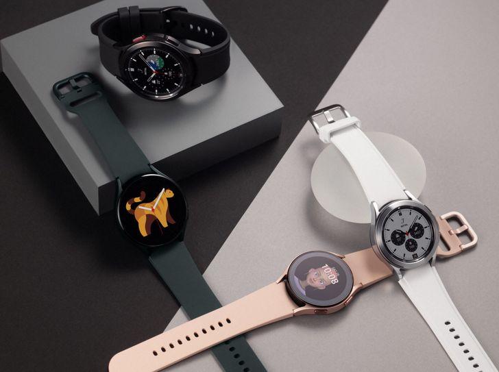 Samsung Galaxy Watch4 vs. Watch4 Classic: Which should you buy?