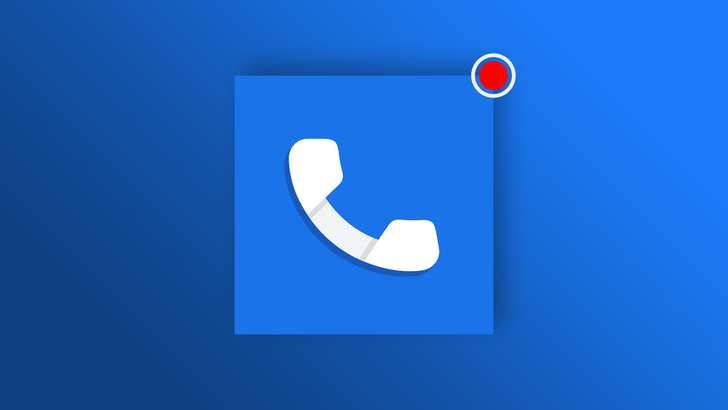 Google Phone call recording is available on Pixels in these countries