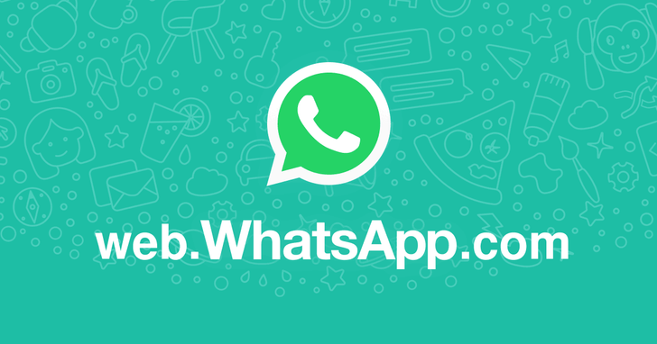 WhatsApp web adds a feature the Android app has had for 5 years