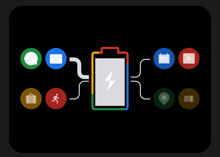 Pixels are getting Adaptive Charging improvements with Android 12
