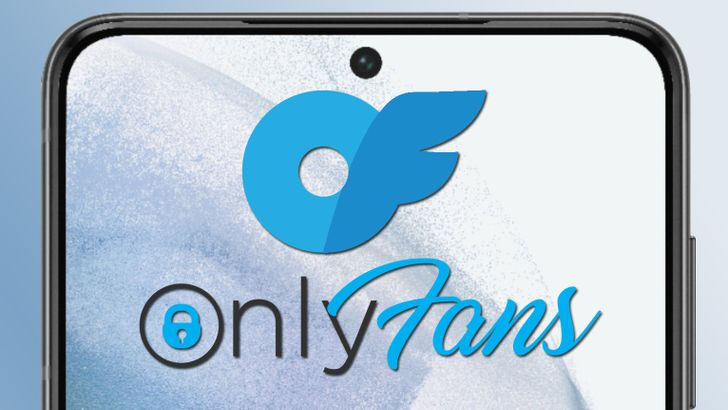 After launching a SFW app, OnlyFans is booting all sexually explicit content off the site