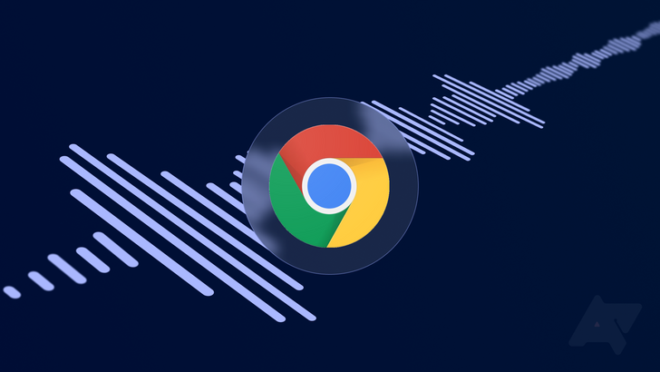 Chrome OS is working to help solve your Chromebook's audio problems