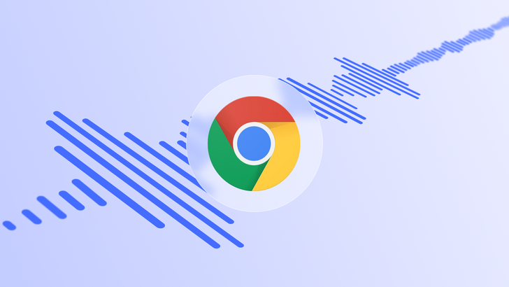 Google plans to resurrect one of Chrome's most useful audio features