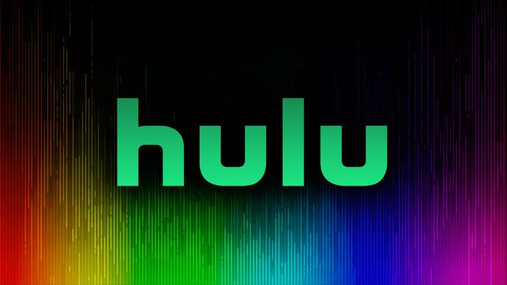 Hulu finally gets HDR support on some devices, but not the ones we were hoping for most