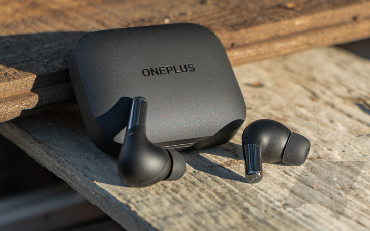 The OnePlus Buds Pro are now $20 off with coupon code