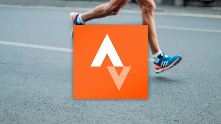 Strava goes all-in on Wear OS 3, leaving older smartwatches without updates