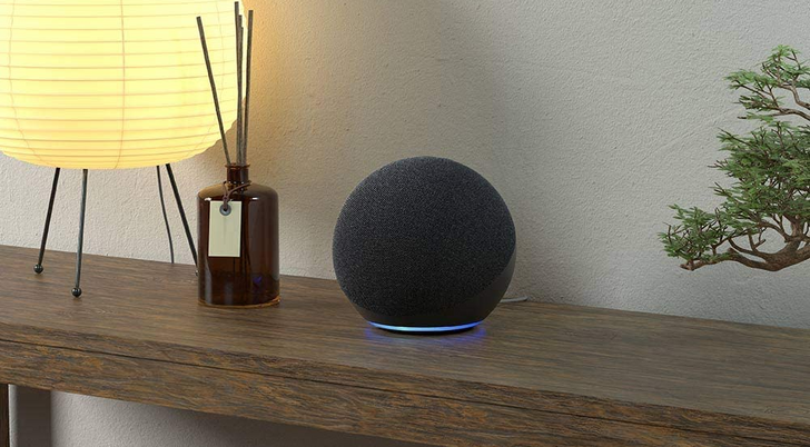 Most of Amazon's smart speakers and displays are up to $35 off