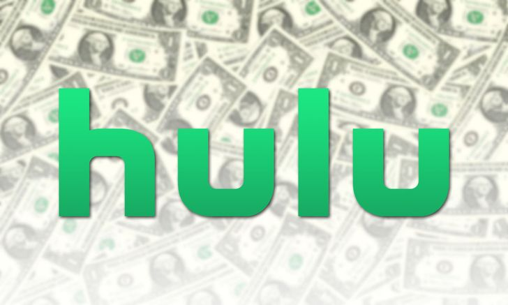Your Hulu plan is about to get more expensive