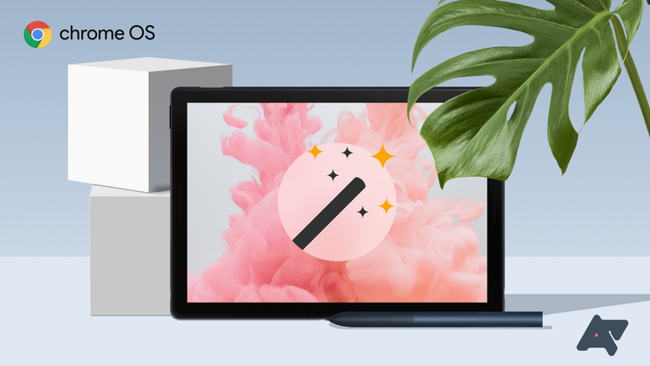 4 hidden Chromebook features to supercharge your productivity on Chrome OS 93
