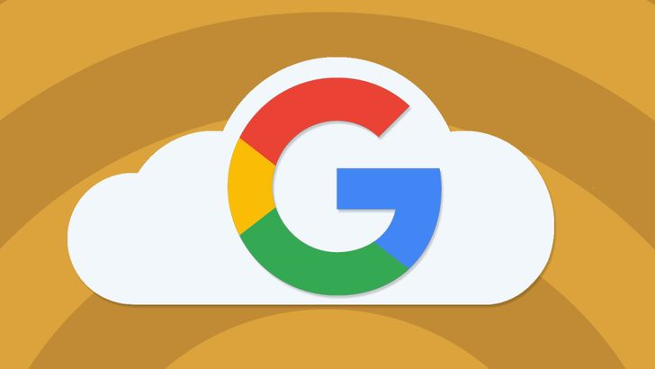 The Google app is getting a new Assistant weather widget